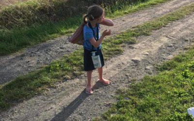8 juillet : Etape 10 : Châteauroux – Velles